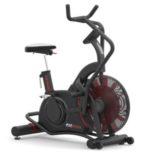 Fitbike The Beast