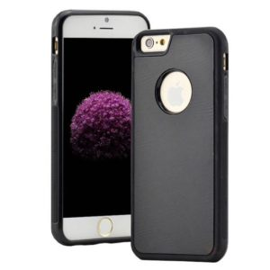 iphone nano case