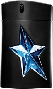 thierry mugler a*men
